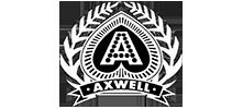 axwelllogo-clubrevelin