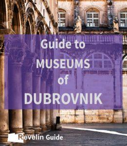 revelinguide-museumsindubrovnik