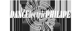 dancelectricphilipelogo-revelinclub