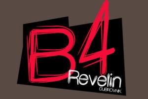 b4revelin-dubrovnik