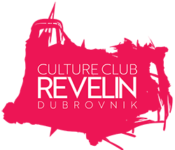 RevelinNightclubLogo
