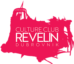 Revelin Club Dubrovnik