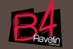 b4revelin-bardowntowndubrovnik-RevelinVenue