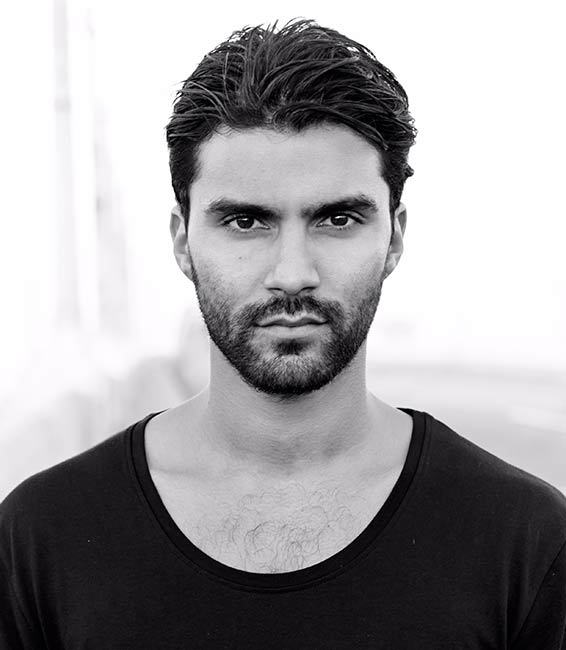R3HAB profile photo
