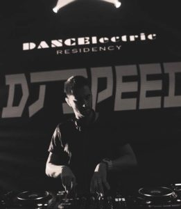 dj-speed-cultureclubrevelin