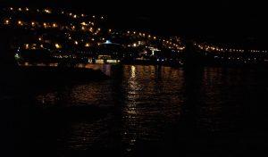 Photo by aldeka_Porporela Dubrovnik