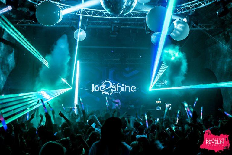 Joe2Shine