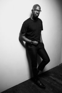 Black Coffee getting his own Beats 1 Show