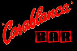 casablancabardowntowndubrovnik-RevelinVenue