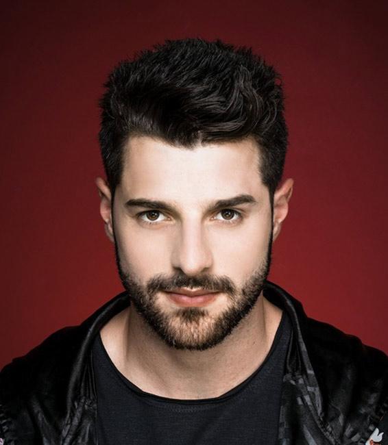 DJ Alok profile photo