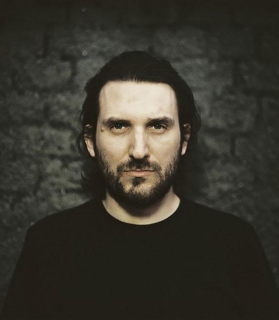 DJ Gramophonedzie profile photo